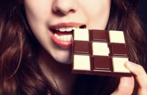 10 Awesome Skin Benefits of Chocolate-Based Cosmetics - Sweet Cosmetics - Cocoage Cosmetics
