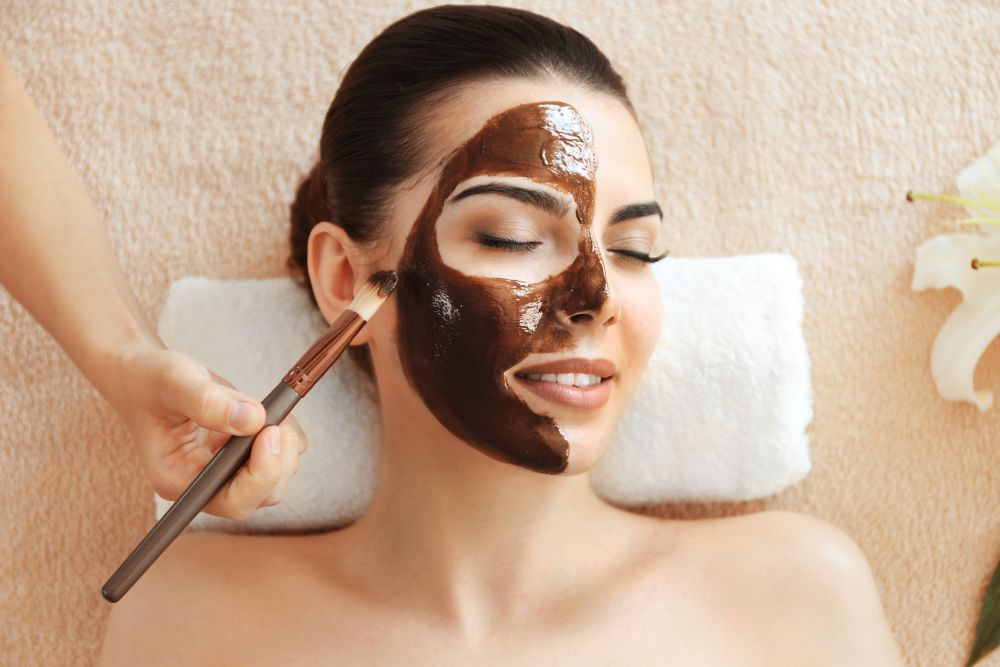 How to Incorporate Cacao Skincare into Your Beauty Routine - Sweet Cosmetics - Cocoage Cosmetics