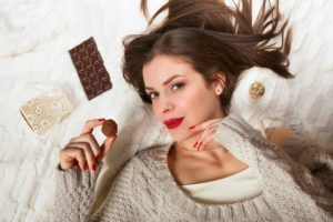 Fit Cacao into Your Skincare Routine